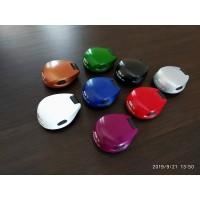 Акция печать Colop R40 mouse 1+2+3